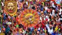 এবার বাংলা বর্ষবরণ হবে প্রতীকী