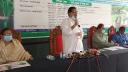 'আইসিটি হবে দেশের আয়ের অন্যতম বৃহৎ খাত'