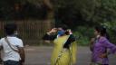 প্রীতিলতা'র তৃতীয় লটের শুটিং চলছে চট্টগ্রামে