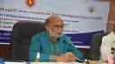 'প্রাণীসম্পদ খাতের প্রকল্প দেশে যুগান্তকারী উন্নয়ন ঘটাতে পারে'