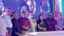 'জাতীয় প্রেসক্লাব বহুমাত্রিক সমাজ নির্মাণে ভূমিকা রাখবে'