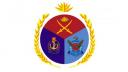 করোনায় সশস্ত্র বাহিনীর ৭৮ জনের মৃত্যু