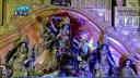 সাদামাটাভাবেই শেষ হচ্ছে এশিয়ার সর্ববৃহৎ পূজামন্ডপের দুর্গোৎসব