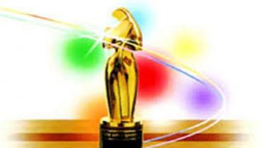 জাতীয় চলচ্চিত্র পুরস্কার ২০১৯ প্রদান কাল