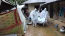 করোনায় মৃত মহিলার দাফনে এগিয়ে এলো কোয়ান্টাম