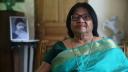 একুশে পদকপ্রাপ্ত নৃত্যশিল্পী রাহিজা খানম ঝুনুর জন্মদিন আজ