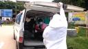 রাজবাড়ীতে করোনায় আরও ২২ জন শনাক্ত