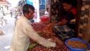রাজাবাড়ীতে কেজিতে ১০ টাকা বাড়ল পেঁয়াজের দাম