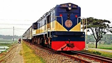 কক্সবাজারের সাথে রেল যোগাযোগ চালু হচ্ছে ২০২২ সালে