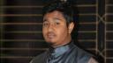 রামুতে 'বন্দুকযুদ্ধে' মাদক কারবারি নিহত