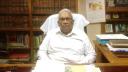 সস্ত্রীক করোনাকে জয় করলেন রানা দাশগুপ্ত