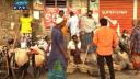 রংপুরে দুই লাখ দিনমজুর কর্মহীন (ভিডিও)