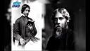 প্রকৃতির মাঝেই জীবনকে সন্ধান করেছেন রবীন্দ্রনাথ (ভিডিও)