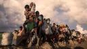 রোহিঙ্গা ও আশ্রয়দাতাদের জন্য ইইউ'র সহায়তার প্রশংসা ইউএনএইচসিআরের