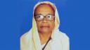 বগুড়ায় উপজেলা পর্যায়ে শ্রেষ্ঠ জয়িতা রোজিনা বেগম
