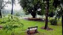 রমনা পার্কের সৌন্দর্য বৃদ্ধিকরণ প্রকল্প দ্রুত বাস্তবায়নের পরামর্শ