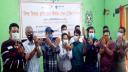 ঠাকুরগাঁওয়ে শিশু বিবাহ প্রতিরোধ করনীয় শীর্ষক আলোচনা