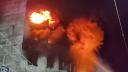 রূপগঞ্জে কার্টন ফ্যাক্টরিতে ভয়াবহ অগ্নিকাণ্ডে নিহত ৩, আহত ২৫