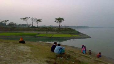 অপরূপ রূপগঞ্জ
