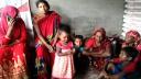 ভারতে পাচারকালে তরুণীসহ ৭ নারী ও শিশু উদ্ধার