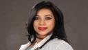 উত্তর সন্তোষজনক নয়: তাই সাবরিনা আটক