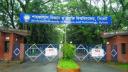 শাবি ছাত্রলীগের মেয়াদোত্তীর্ণ কমিটি বিলুপ্ত