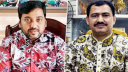 অর্থপাচার মামলা : সম্রাট-আরমানের বিরুদ্ধে প্রতিবেদন ২৪ মার্চ