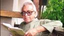 কবি শামসুর রাহমানের ৯৩তম জন্মদিন