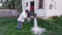 বিশুদ্ধ পানি পেতে যাচ্ছে সন্দ্বীপ পৌরসভার ৭০ হাজার অধিবাসী