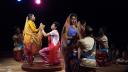 শিল্পকলায় স্বপ্নদলের 'চিত্রাঙ্গদা'