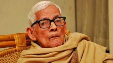 সরদার ফজলুল করিমের ৯৬তম জন্মবার্ষিকী আজ