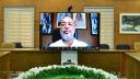 'দুস্থ মানুষের কল্যাণে সহায়তার হাত বাড়িয়ে দিয়েছে সরকার'
