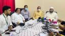 'হজে অনিয়ম ও দুর্নীতি রুখতে কঠোর পদক্ষেপ নিয়েছে সরকার'