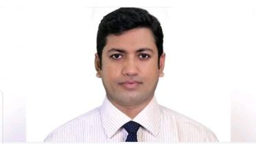 'ভাই' সম্বোধনে সাংবাদিকের ওপর ক্ষেপলেন ইউএনও