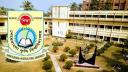 ২০ বছরে পদার্পণ করেছে শেরেবাংলা কৃষি বিশ্ববিদ্যালয়