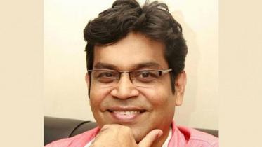'যদি কিন্তু তবুও' আমার ক্যারিয়ারে প্লাস পয়েন্ট: শিহাব শাহীন