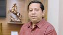 'কোভিড হিরো' পুরস্কারের জন্য নির্বাচিত ডা. মামুন আল মাহতাব