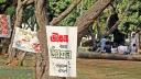 সোহরাওয়ার্দীর গাছ কাটা নিয়ে সংবাদ সম্মেলন আজ