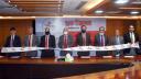 সোশ্যাল ইসলামী ব্যাংকের ৬টি নতুন উপশাখার উদ্বোধন