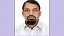 সিকৃবির নতুন ছাত্র বিষয়ক পরিচালক হলেন প্রফেসর ড. সামছুজ্জামান