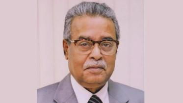 বিজিএমইএ'র সাবেক সহ-সভাপতি সিরাজুল হকের ইন্তেকাল