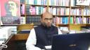 'মুজিবনগর সরকারের লক্ষ্য বাস্তবায়ন করছে শেখ হাসিনা সরকার'