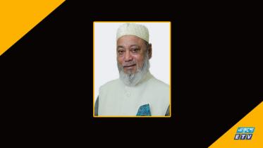 মারা গেছেন সাবেক এমপি আব্দুল মজিদ মণ্ডল