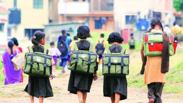 শিক্ষা প্রতিষ্ঠান বন্ধ রাখতে লিগ্যাল নোটিশ