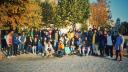 হাঙ্গেরিতে বাংলাদেশী শিক্ষার্থীদের মিলনমেলা
