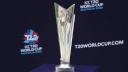 টি-টোয়েন্টি বিশ্বকাপে ২০ দল!