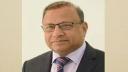 'জীবিকা নির্বাহে অর্থনৈতিক কর্মকান্ড চালু রাখতে হবে'