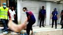 ঠাকুরগাঁওয়ে মিলি চক্রবর্তী হত্যাকান্ডের মামলা সিআইডিতে হস্তান্তর