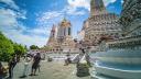 থাইল্যান্ডেও বাংলাদেশিদের প্রবেশে নিষেধাজ্ঞা