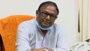 ঘুরে দাঁড়িয়েছে বাংলাদেশের অর্থনীতি: বাণিজ্যমন্ত্রী